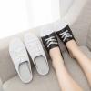 Сандалии, туфли, кеды без пятки НОВИНКА