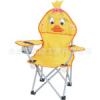Детские пляжные стулья