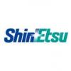 Shin-Etsu