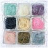Сизаль - натуральное волокно