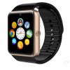 Умные часы (Smart watch)