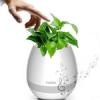 Smart Music Pot Умный музыкальный горшок для цветов