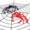 Имитация паука