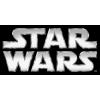 Зведные войны (Star Wars)