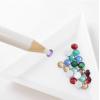 Инструменты для алмазной вышивки (мозаики)