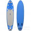 Специализированные доски для серфинга