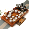 Посуда и аксессуары для чайной церемонии
