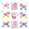 Браслет-игрушка Twisty Petz (Magic Bracelet)