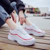 Ugly sneakers Громоздкие кроссовки (Женские)