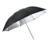 Зонты для съемки