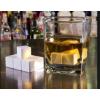 Камни для охлаждения алкоголя