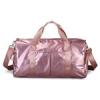 Женские сумки для спорта