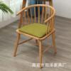 Деревянные стулья для кафе