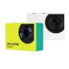 Камеры Xiaomi